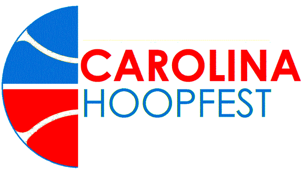 Summer Basketball Camps in Charlotte,NC