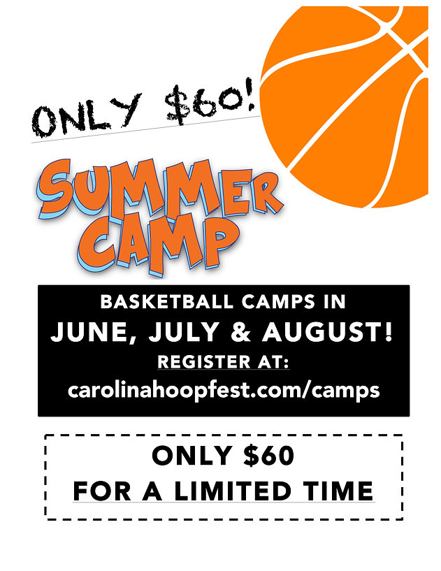 SUMMERCAMPFLYER22.jpg