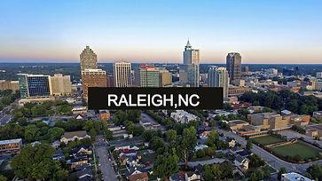 Raleigh-NC_edited.jpg
