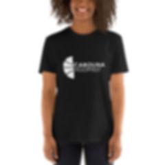 Custom Sports T-Shirts   Fan T-Shirts