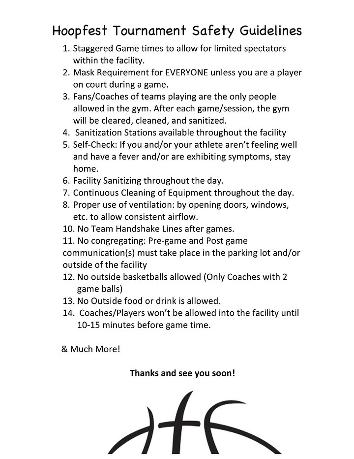 hoopfesttournament safety guidelines.3.j