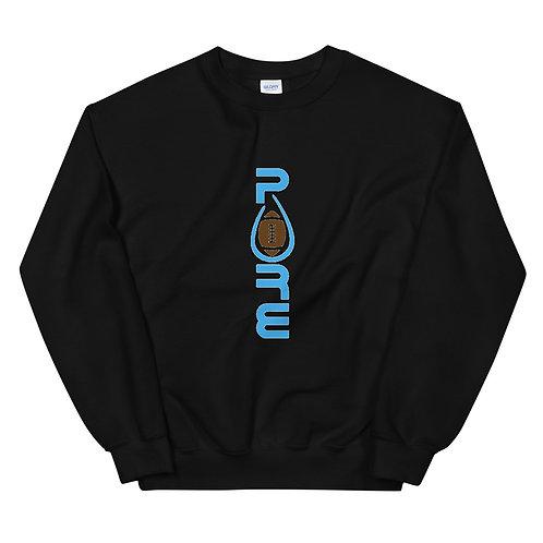 Pure Unisex Sweatshirt