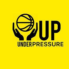 Free Logo Design | Affordable Website Design | Cheap Logo Design | Make Cheap Logos | Cheap Website Design