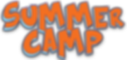 summercamp.png