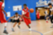 Carolina Hoopfest Basketball offers year-round baskeball programs for ages 5 & up. Camps,Clinics, Travel Teams, Training, tournaments & more in Charlotte,NC
