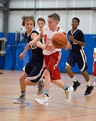 Club basketball teams in Charlott,NC | Competitive Basketball in Charlotte,NC