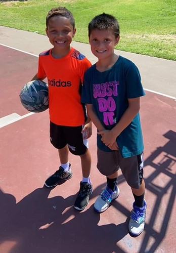 Summer Camps in Charlotte NC | Summer Camps in Huntersville NC | Basketball Camps in Charlotte NC