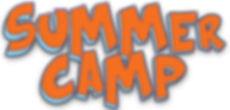 Basketball Camps in Charlotte NC | Summer Basketball Camps in Charlotte NC | Summer Camps in Charlotte | Basketball Camps in Charlotte | Basketball Camps in Charllotte NC