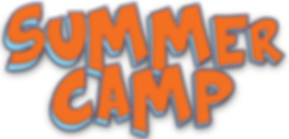 Basketball Camps in Charlotte NC . Summer Basketball Camps in Charlotte NC