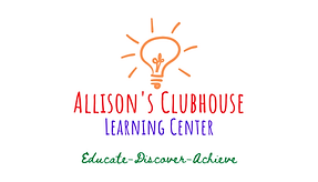 Allisons Clubhouse Logo-2.png