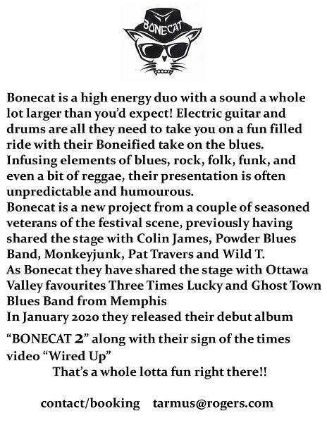 Bonecat Intro.jpg