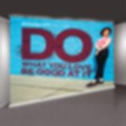 18-319 8-foot banner - FSO V2-a.jpg