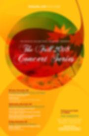 18-306 fall concert series - poster.jpg