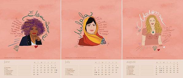 calendar-season3.jpg