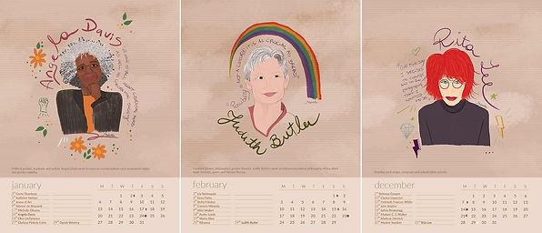 calendar-season1.jpg