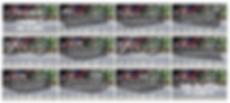 Screen Shot 2020-02-28 at 11.24.33 AM.pn