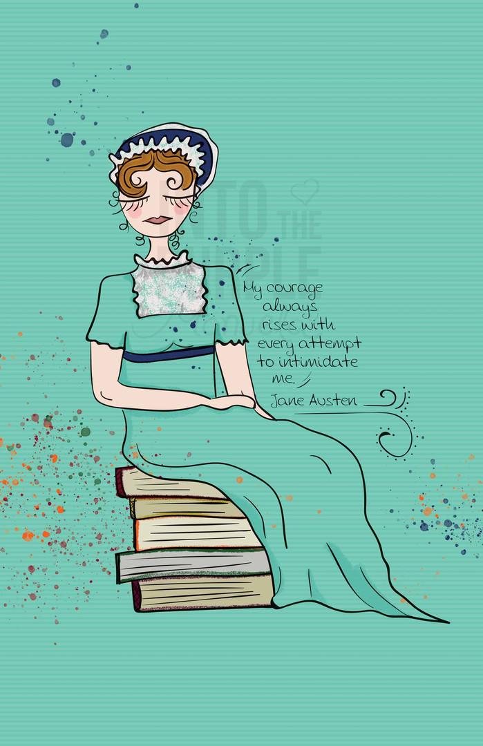 jane-Austen.jpg