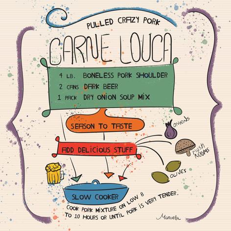 CarneLoca-fabric.jpg