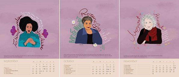 calendar-season4.jpg
