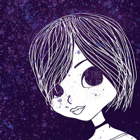 Universe-girl.jpg