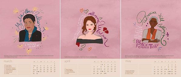 calendar-season2.jpg