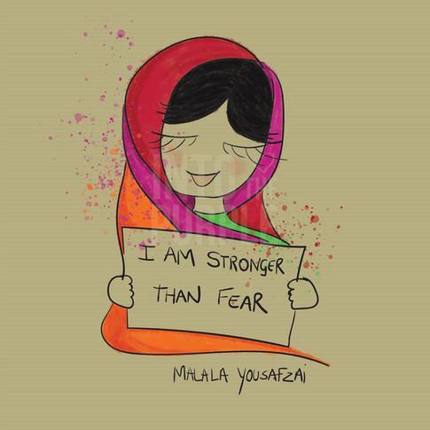 Malala-Yousafzi.jpg