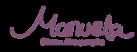 MANUELA-logo-01.png