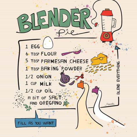 Blender-pie-fabric.jpg
