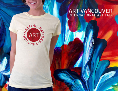 Uniting Nations Through Art