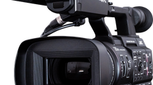 AVAILABLE NOW! JVC GY-HC500 Production Camera!   Watch the video!