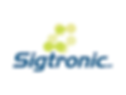 sigtronic-640x480.png