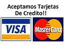 aceptamos-tarjetas-de-credito1.jpg