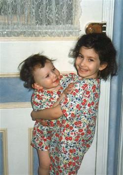 sisters 1994