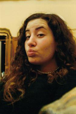 2006 kiss