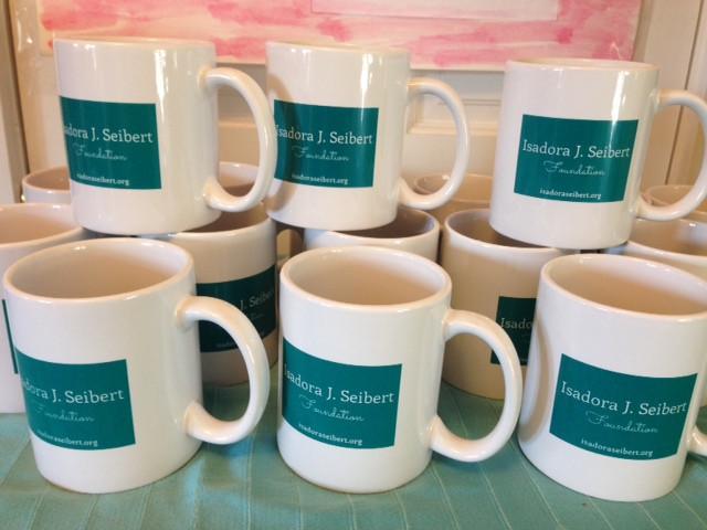 Coffee Mugs.jpeg