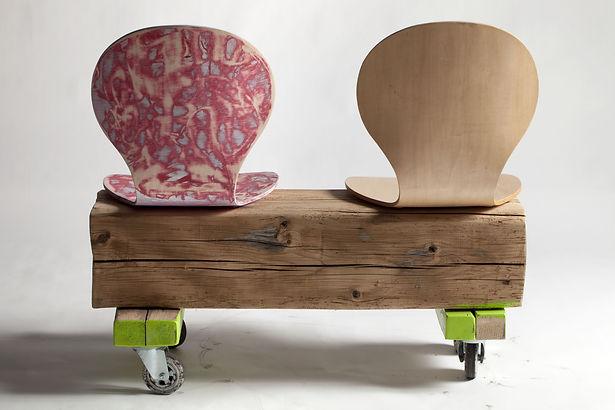Salami Chair back.jpg
