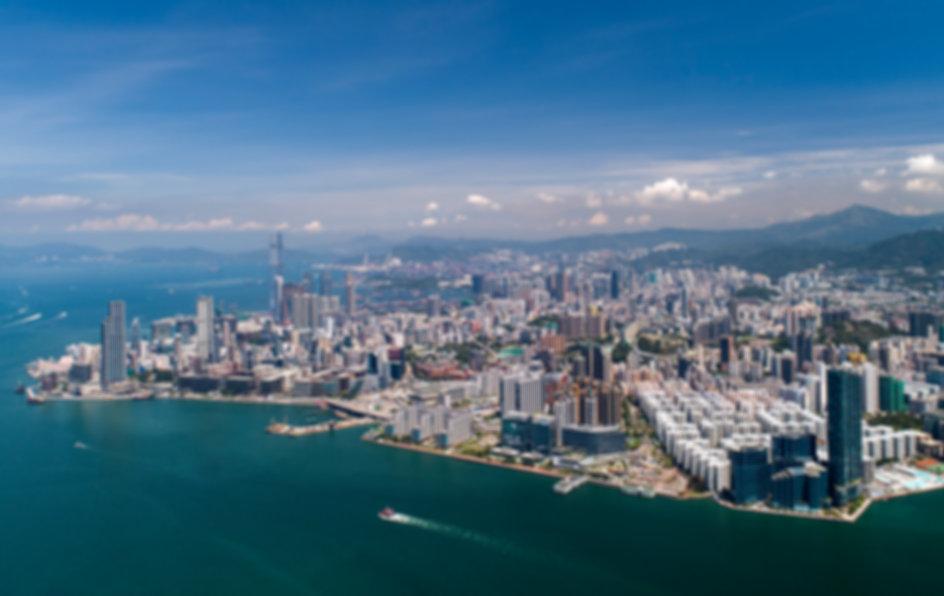 Kowloon Ariel.jpg