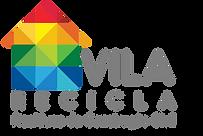 Logo Vila.png