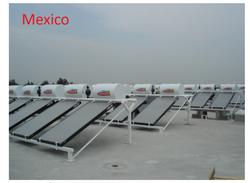 300L Mexico