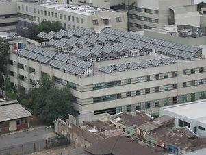 Davila Hospital Chile.jpg