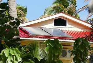 Island roof.jpg