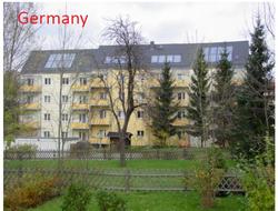 apartment  building FC3