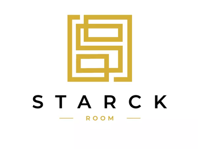 Houston Sports Awards Partners with Starck Room