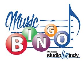 Music Bingo 1.png