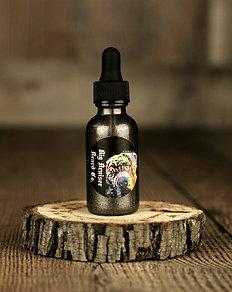 #3 MASTIFF Beard Oil