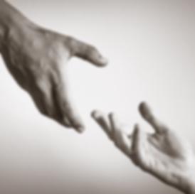hands reaching.png