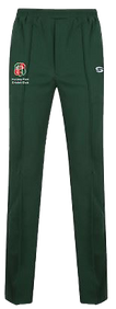 Green%20Trousers_edited.png