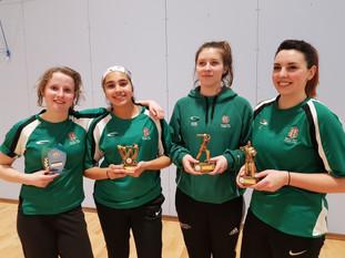 Individual winners 2018