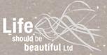 Life should be beautiful logo.PNG