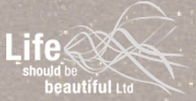 Life should be beautiful logo.PNG